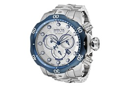 "Invicta 10792 Men's Venom ""Reserve"""