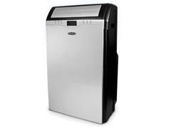Soleus 13,000 BTU Air Conditioner