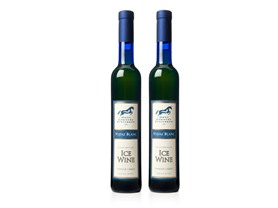 Hunt Country Twin Vintage Ice Wine (2)