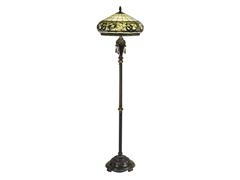 Lewellen Floor Lamp