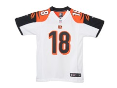Bengals - A.J. Green #18 (Youth S-XL)