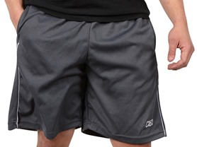 Reebok Men's Shorts - 5 Colors