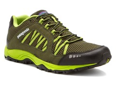 Patagonia Men's Trail Runners