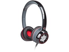 Monster NCredible NTune Headphones