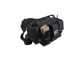 Smith & Wesson Edge Bail Out Shoulder Bag (2 Colors)