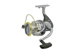 AV-80A-CL Spinning Reel, Size 80