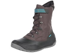 Teva Men's Chair 5 Waterproof Boots