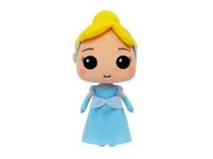 Cinderella - POP! Plushie