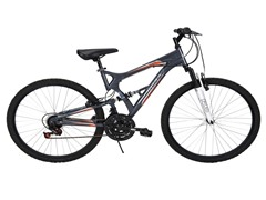 "Huffy Men's Highland 26"" Bike"