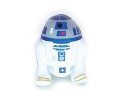 R2-D2 Super Deformed Plush