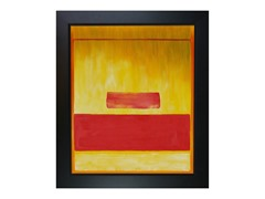 Rothko - Untitled, 1950