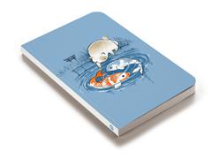 Upsetting the Balance Journal