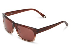Jamie Rectangular Sunglasses