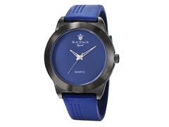 Trendy Watch, Blue