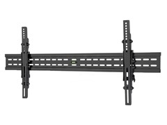 "Ultra Slim Pan/Tilt Mount for 34-65"" TVs"