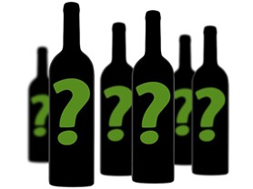 Iron Horse Vineyards Mystery (6)