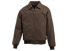 Tenson Jacket - Bison