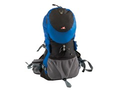 Texsport Fusion Daypack