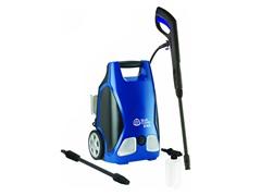 AR Blue Clean 1,750 PSI Electric Pressure Washer