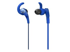 AudioTechnica In-Ear Headphones w/C-tips
