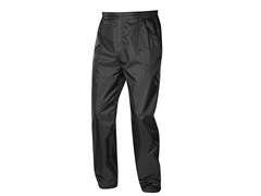 Sierra Designs Men's Microlight Pant
