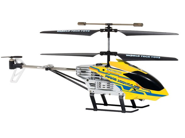 3 5 ch hercules helicopter with Nano Hercules Unbreakable 3 5ch Heli on Fast Rope Quick Release in addition Two Russian Pak Fa Stealth Fighters furthermore Ace Hardware Ad further 5ch Iphone Android Remote Control Mobile Phone Helicopter With also Helicopter Short Haul.