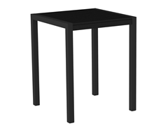 MOD Counter Table, Black