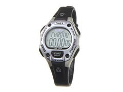 Women's Triathalon Watch - Lavender