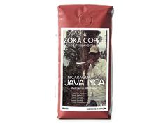 Nicaragua JavaNica Single Origin