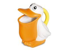 Munchkin Pelican Rinser