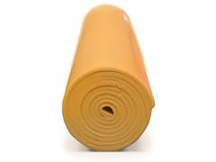 Aurorae Ultra Thick Classic Yoga Mat