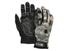 MCR Safety Digital Camo Gloves