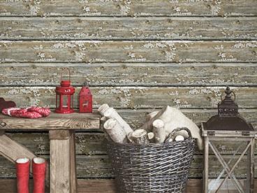 NuWallpaper Peel and Stick Wallpaper