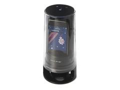 Water-Resistant Stereo Speaker
