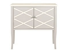 Winona Sideboard (3 Colors)