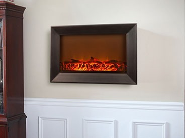 Fire Sense Heating Solutions