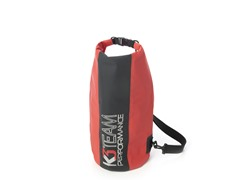 Waterproof Dry Bag 20L - Red