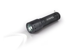 LED Lenser T7 175 Lumen Flashlight