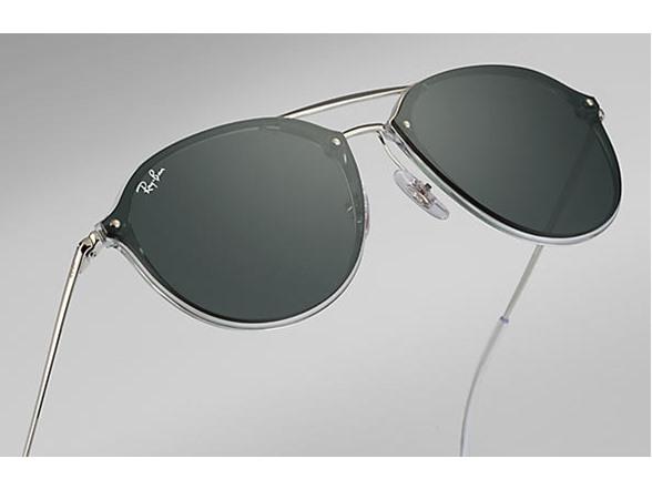 085b526a369 Ray-Ban RB4292 Blaze Sunglasses