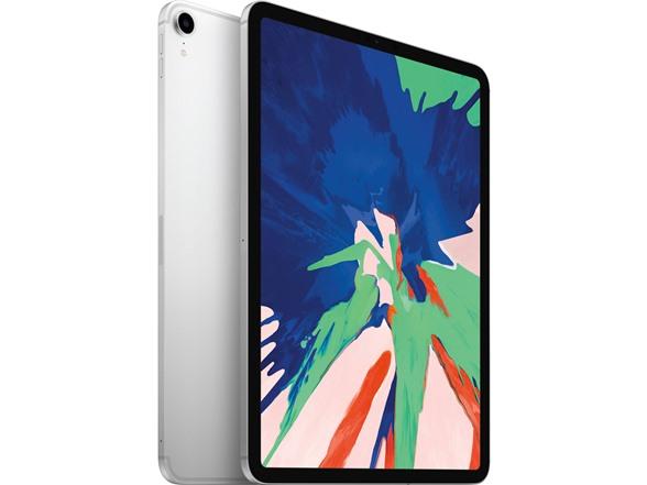 """Image of """"Apple Ipad Pro (2018) 12.9"""""""" Tablets"""""""