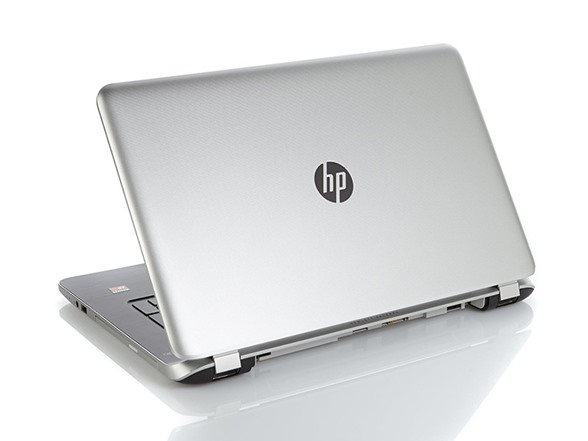 how to open hp pavilion 17-g070ca laptop