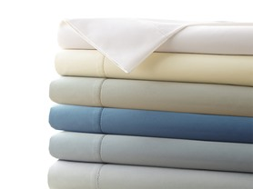 1200TC 4-Piece Sheet Set-7 Colors