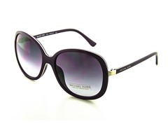 Women's Fallon Sunglasses