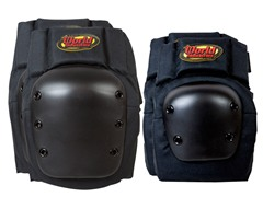 World Industries Knee & Elbow Pad Combo