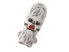 Wampa USB Flash Drive (2/8/16GB)
