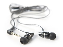 M31 In-Ear Noise Canceling Headphones
