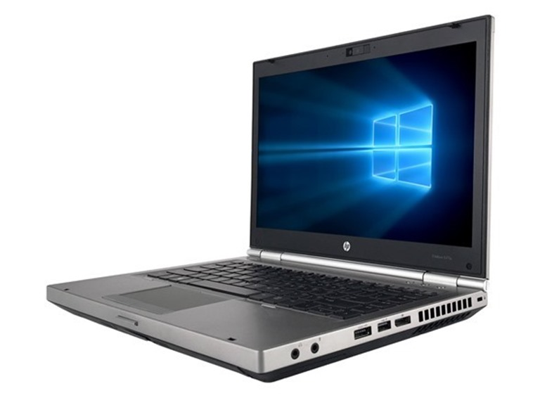 HP EliteBook 8400P 14