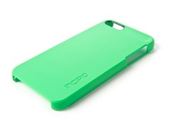 feather Snap-on Case for iPhone 5