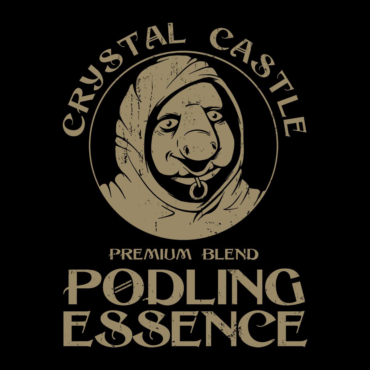 Premium Essence