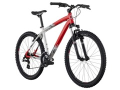 Diamondback 2013 Response Mountain Bike